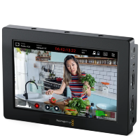 "Монитор-рекордер Blackmagic Video Assist 7"" 3G"